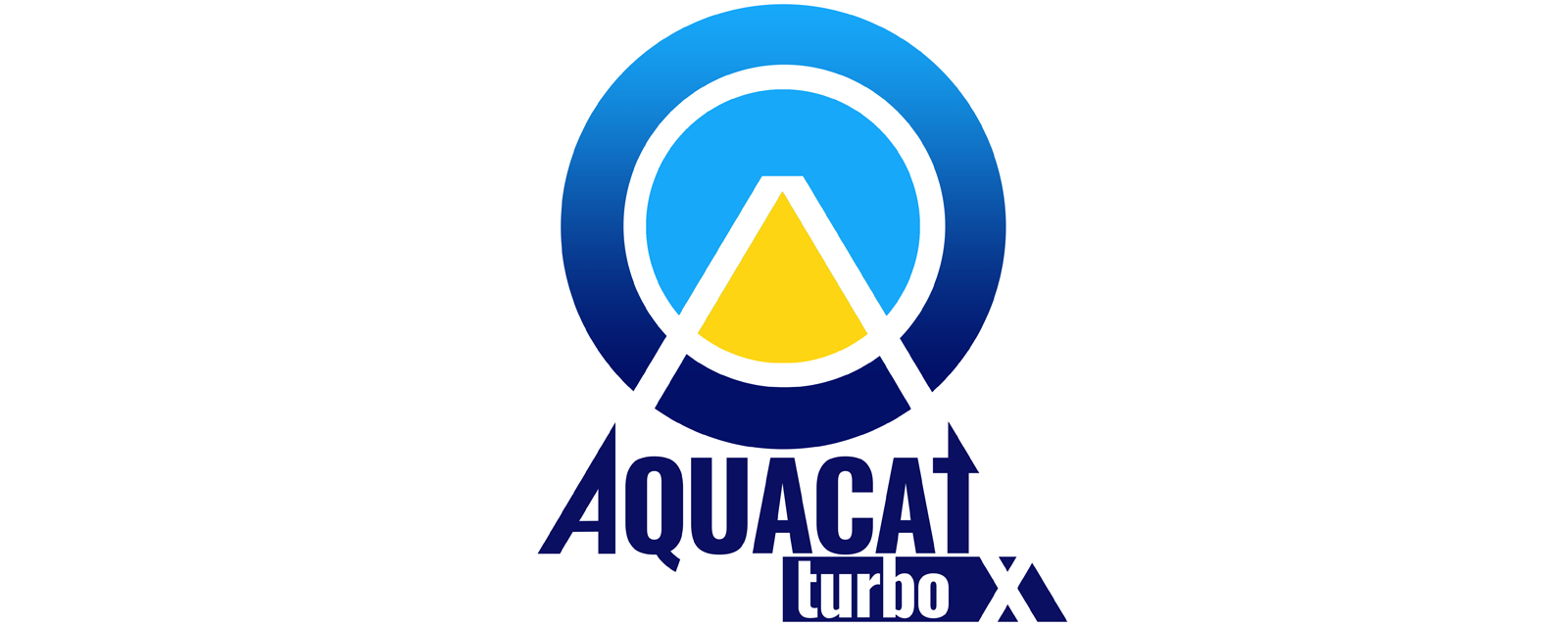 AQUACAT Turbo X Surf-launched RC bait boat