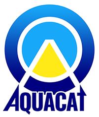 Aquacat RC bait boat
